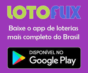 app lotoflix