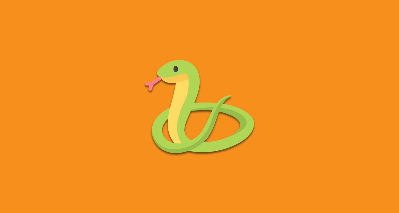 Número da Cobra no Jogo do Bicho