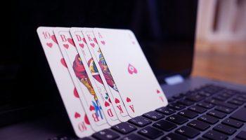 Como Encontrar os Melhores Sites de Poker Para Jogar Online?