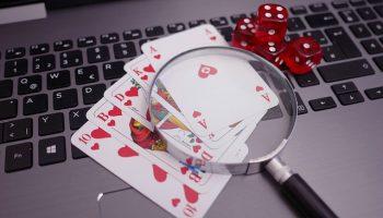 Casinos online, o que o futuro nos reserva?